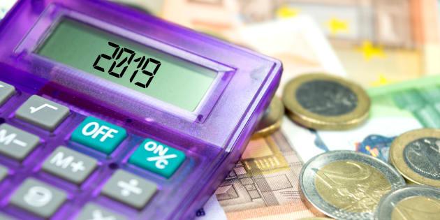 """Reddito di cittadinanza. Importo """"fino a 9.390 euro l"""