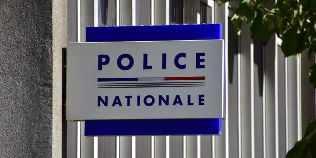 Un couple d'hommes frappé par un chauffeur VTC — Paris
