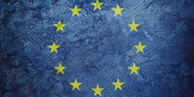 Alle europee uniti, ma per cambiare l