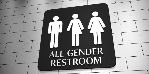 """La Cour suprême refuse de se pencher sur la """"bataille des toilettes"""" des personnes trans"""