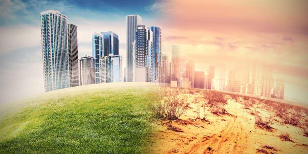 Risultati immagini per immagini cambiamento climatico