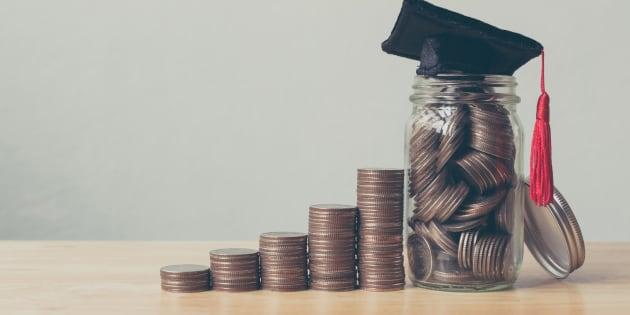 De aprobarse la gratuidad de la educación superior, la Anuies estima que el impacto financiero podría ser cercano a los 13 mil millones de pesos.