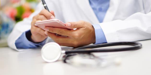 Lorsqu'il a été mis sur pied au milieu du XXe siècle, le système de santé devait répondre à des besoins propres aux années 1960-70. Qui l'eut cru, le monde a changé depuis!