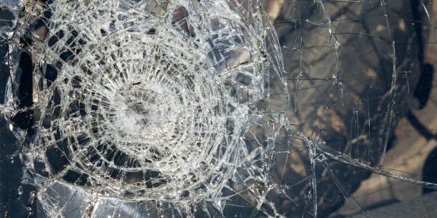 Canada : 14 morts dans l'accident de bus d'une équipe de hockeyeurs juniors