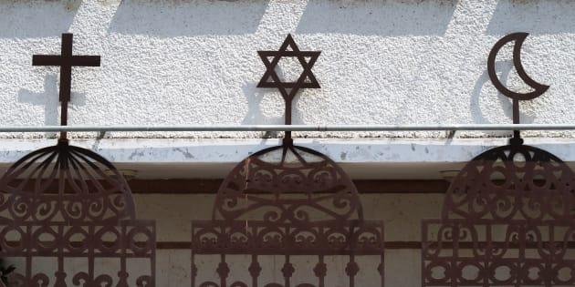 Le gouvernement a présenté un guide du fait religieux en entreprise