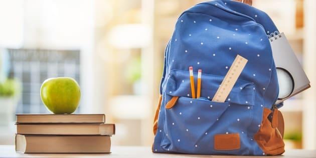 Voici comment dépenser votre allocation de rentrée scolaire de façon utile.