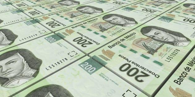 Cofece investiga a 7 bancos por posible colusión al colocar deuda pública