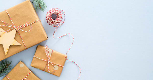 Christmas shipping deadlines 2019: The last day to send gifts with FedEx, UPS and USPS