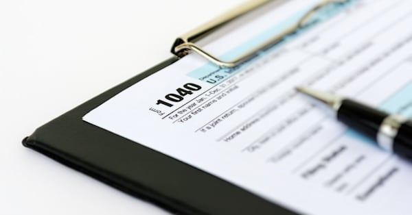 Deducting health insurance premiums if you're self-employed