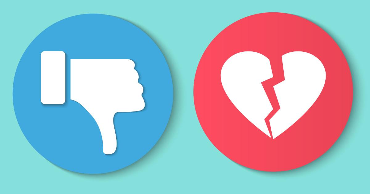 Facebook e Instagram down, ondata di segnalazioni dagli utenti