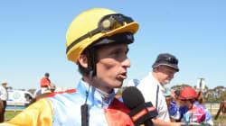 Jockey Allegedly Blocked Horses To Let Girlfriend Win