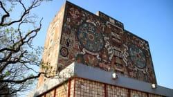 Ciudad Universitaria cumple 10 años de ser Patrimonio Cultural de la