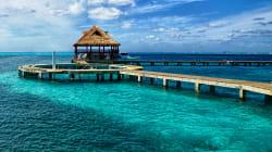 Airbnb ya comenzará a cobrar impuestos en Quintana