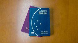 Cinco semanas: Este é o prazo para normalizar produção de passaportes, diz Casa da
