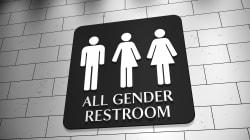 Pour les JO 2020, le Japon va construire des toilettes