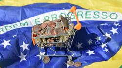 O Estado brasileiro é a Colônia Portuguesa do século 18 com nota fiscal