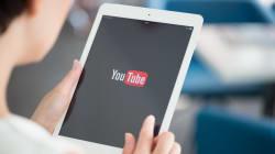Perché in realtà YouTube non sostiene la crescita dello streaming