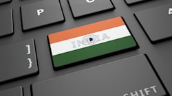 India Jumps From 114 To 105 In Internet Speed Ranking, Still Lowest In