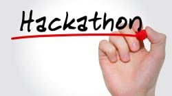 5 Reasons Why Hackathons Make Perfect