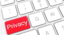Lo Stato difenda la sovranità nazionale proteggendo i dati dei