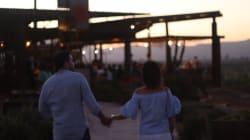 5 lugares para disfrutar Baja California con el