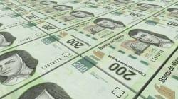 Investigan a 7 bancos por manipulación en mercado de