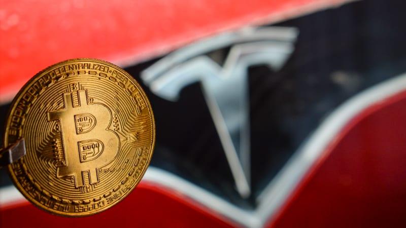 încărcătura globului la bitcoin