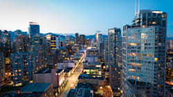 The Best And Worst Cities In Canada For Property