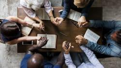 BLOGUE Discuter du religieux dans le prisme de la science: un écueil