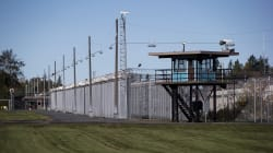 B.C. Prison Intercepts Holiday Drone Delivery Of Drugs And