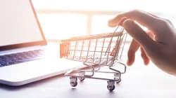 ¿Tienes un negocio? Esta plataforma digital puede ser tu aliada para vender en