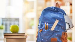 BLOG - Voici comment dépenser votre allocation de rentrée scolaire de façon