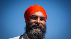 Singh Follows Path Of Other Leaders By Seeking Seat Far From