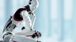Les nouvelles technologies menacent fortement la viabilité des entreprises