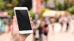 Reparar la pantalla de tu iPhone es ahora más caro (y nadie sabe por