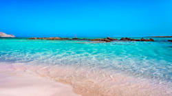Le 21 spiagge