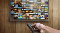 Entro 5 anni tutti o quasi dovremmo cambiare tv (o