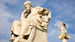 BLOG - Ce qu'un philosophe fait tous les jours pour voir le monde