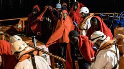 Che ne sarà dell'accordo sui migranti fra Italia e