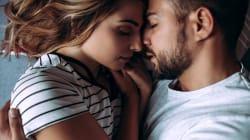 6 delle fantasie sessuali più comuni (secondo i