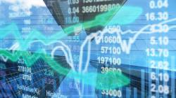 La razionalità dei mercati e le ombre di un possibile