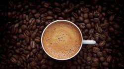 BLOGUE 5 résolutions café
