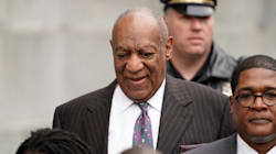L'avocat de Bill Cosby accuse la victime présumée d'être un