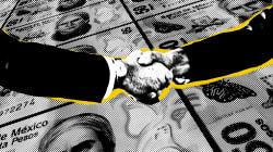 El Consejo Fiscal que podría frenar esas ansias de gastar de los gobiernos en