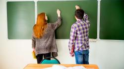 Cosa dovranno offrire le scuole in cui ottenere il diploma in 4