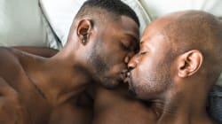 75% des hommes homosexuels sont autant