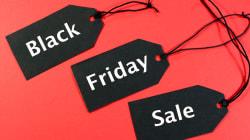 7 consejos para comprar de manera segura en