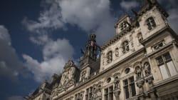 Fusionnés en 2020, les 4 premiers arrondissements de Paris porteront l'un de ces
