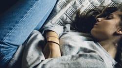 BLOGUE Prise en charge des troubles mentaux et coercition: il y a urgence