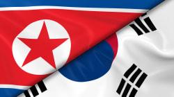 La Corée du Sud propose un défilé et une équipe de hockey en commun avec le Nord aux